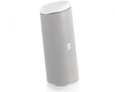 Jbl flip 2 blanc enceinte portable bluetooth