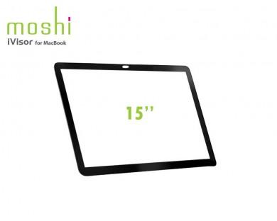 "Moshi Ivisor pour Macbook Pro Unibody 15"""