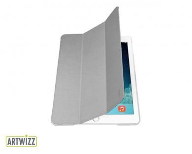 Art Wizz Smart Jacket Gris Coque Ipad Air 2