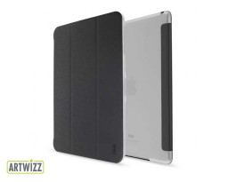 Art Wizz Smart Jacket Noir Coque Ipad Air 2