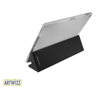 Art Wizz Smart Jacket Noir Coque Ipad Air 2