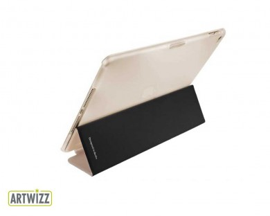 Art Wizz Smart Jacket Or Coque Ipad Air 2