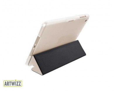Art Wizz Smart Jacket Or Coque Ipad Mini