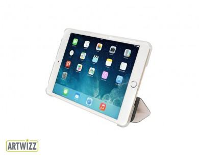 Art Wizz Smart Jacket Or Coque Ipad Mini