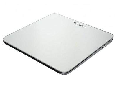 Logitech trackpad rechargeable pour mac T651