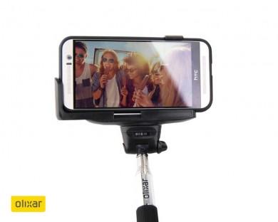 Olixar Perche à selfie