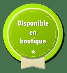 Accessoire Apple disponible en boutique à Paris