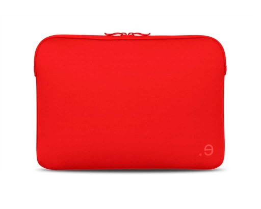 "Housse de protection Macbook Retina 12"" Be.ez"