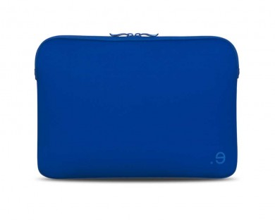 "Housse de protection Macbook Retina 12"" Be.ez"