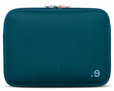 housse de protection macbook pro