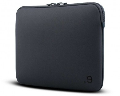 housse be ez macbook pro retina graphite