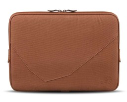 housse de protection macbook pro