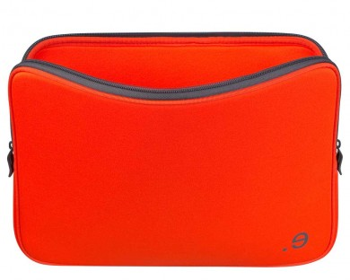 housse de protection be.ez macbook pro