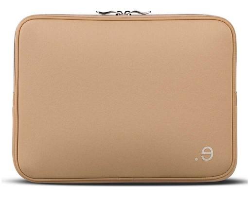 Housse de protection Macbook Pro Be.ez
