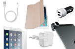 accessoires apple ipad
