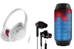 accessoires apple audio