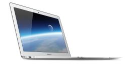 Macbook Air Reconditionnés ou d'occasions
