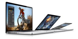 Pièces détachées pour ordinateurs Macbook