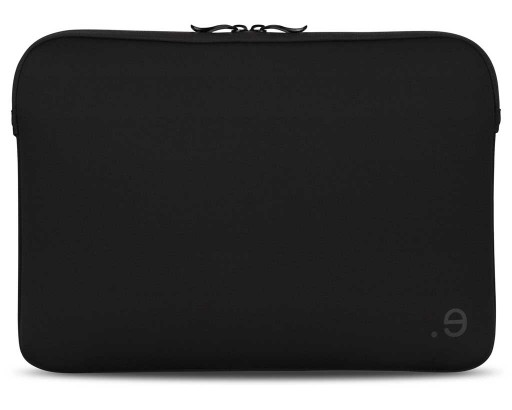 Housse Be.ez larobe black Macbook Pro Retina