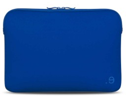 Be.ez larobe One Blue Macbook Pro Retina