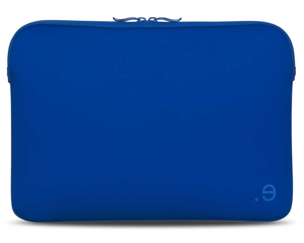 La robe one blue housse macbook pro retina 13 for Housse macbook pro retina