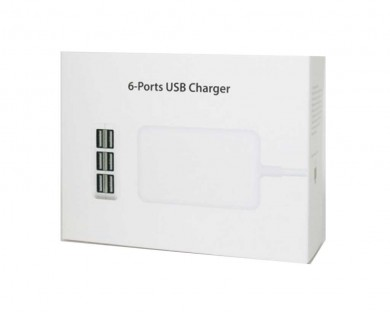 chargeur-multi-usb-6-ports-3