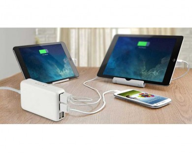 chargeur-multi-usb-6-ports-4