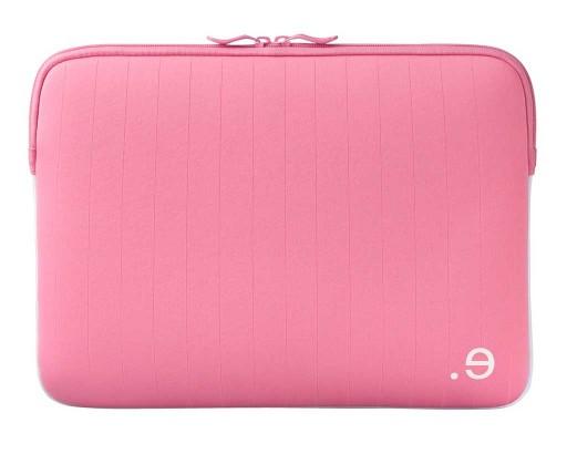 Be.ez larobe Sakura Rose Macbook Air