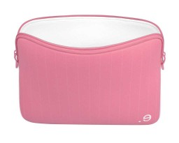 Be.ez larobe Sakura Rose Macbook Air
