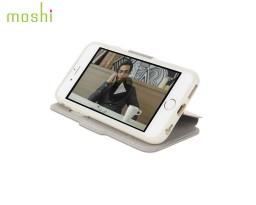 moshi-coque-iphone6-sensecover-beige-3