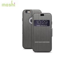 moshi-coque-iphone6-sensecover-gris-1