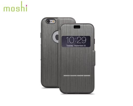 moshi-coque-iphone6-sensecover-gris-1