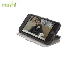 moshi-coque-iphone6-sensecover-gris-3