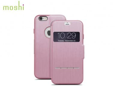 moshi-coque-iphone6-sensecover-rose-1