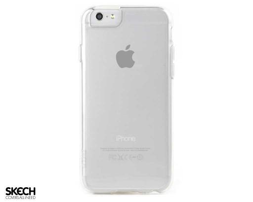 skech-crystal-iphone-6-1