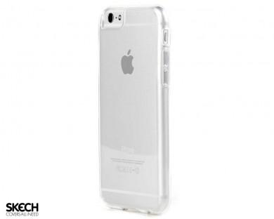 skech-crystal-iphone-6-2