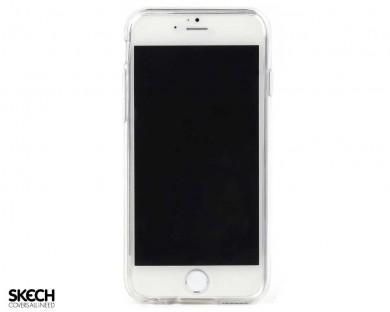 skech-crystal-iphone-6-3