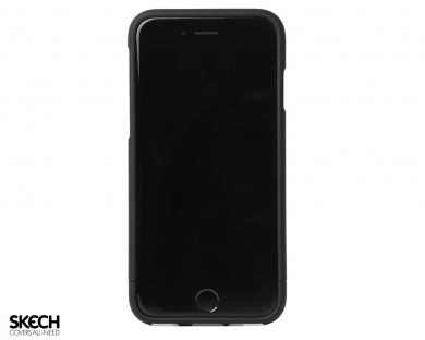 skech-hard-rubber-black-iphone-6-2