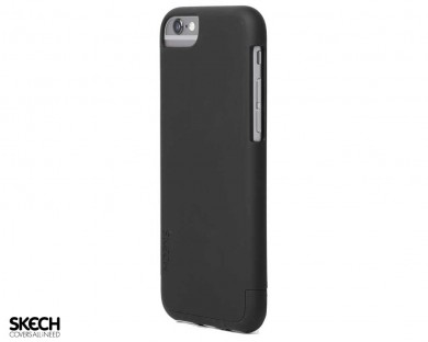 skech-hard-rubber-black-iphone-6-3