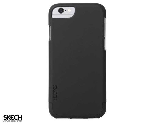 skech-hard-rubber-black-iphone-6-4