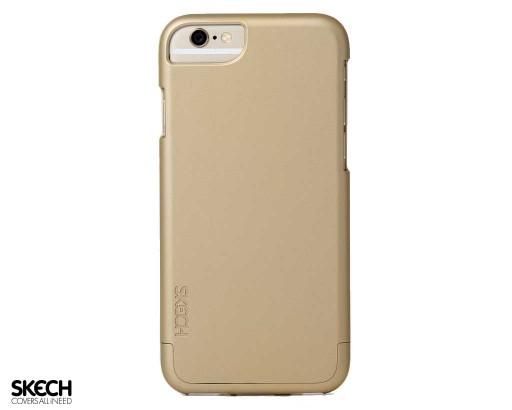 skech-hard-rubber-champagne-iphone-6-1