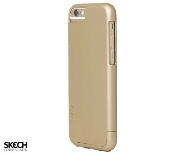 skech-hard-rubber-champagne-iphone-6-2