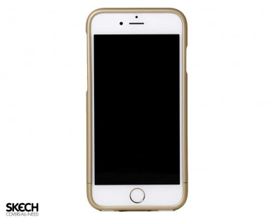 skech-hard-rubber-champagne-iphone-6-3