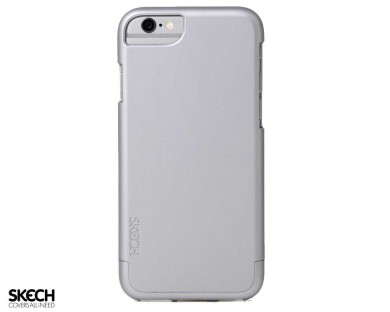 skech-hard-rubber-chrome-iphone-6-1
