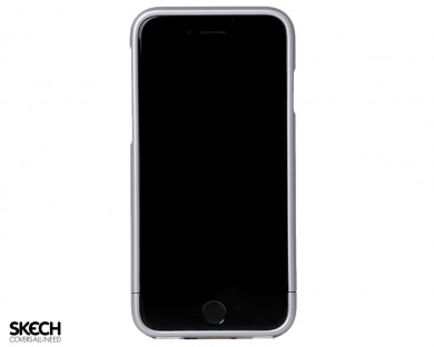 skech-hard-rubber-chrome-iphone-6-2