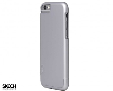 skech-hard-rubber-chrome-iphone-6-4