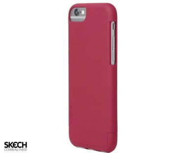 skech-hard-rubber-pink-iphone-6-1