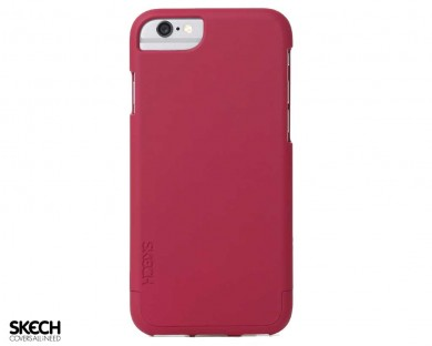skech-hard-rubber-pink-iphone-6-2
