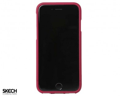 skech-hard-rubber-pink-iphone-6-3