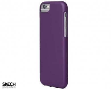 skech-hard-rubber-purple-iphone-6-2